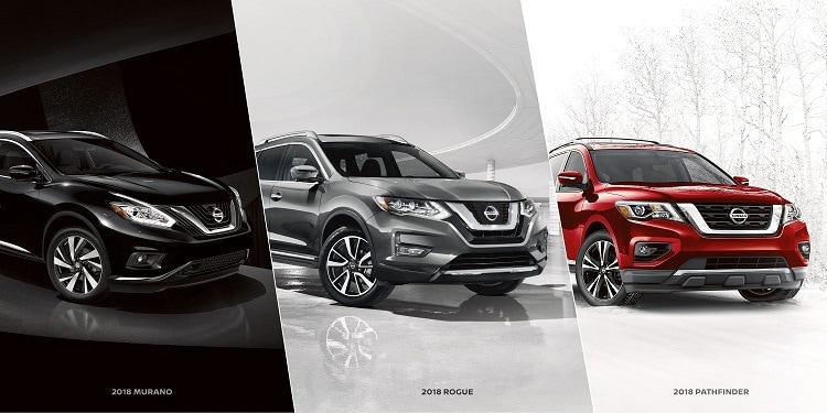 SUV dealers St Louis SUV for sale