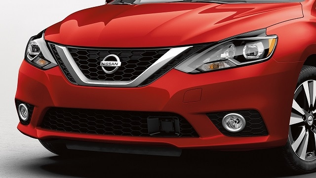 New 2019 Nissan Sentra For Sale St Louis, MO