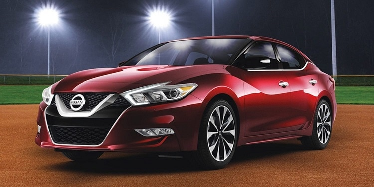 Marvelous We Offer New Nissan Car Deals Near St. Charles, MO
