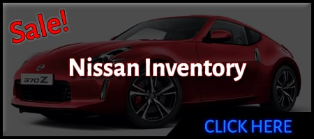 nissan dealers st louis used car dealer