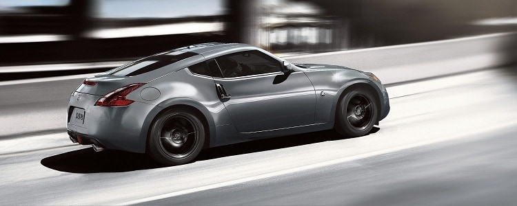2018-nissan-370-z-performance