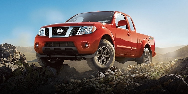 2018-nissan-frontier-dimensions
