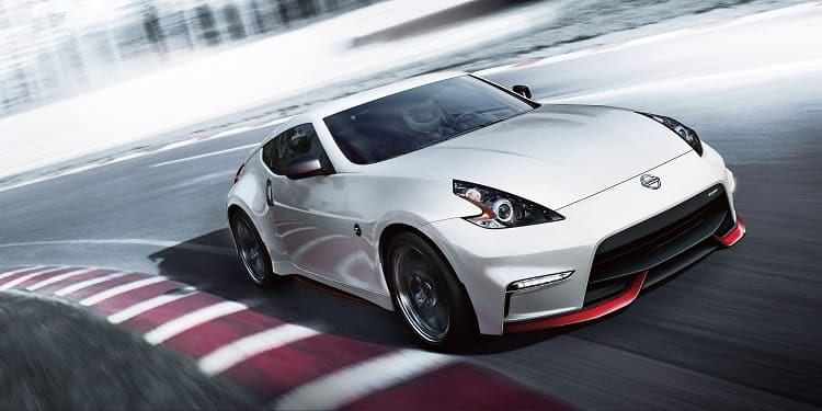 find-nissan-370-z-coupe-near-st-louis