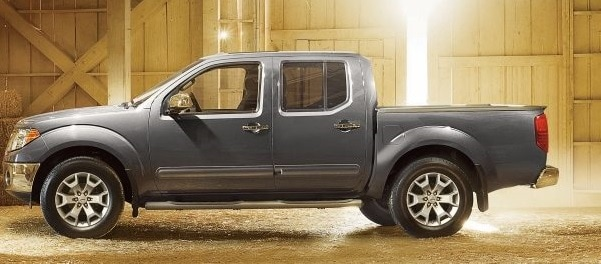 st-louis-nissan-frontier-security