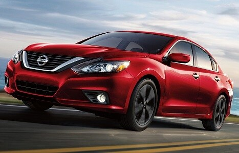 nissan-altima-deals