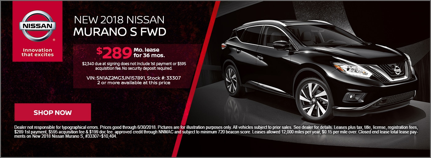 ma near and boston from lease new prices murano offers best nissan vehicles quirk