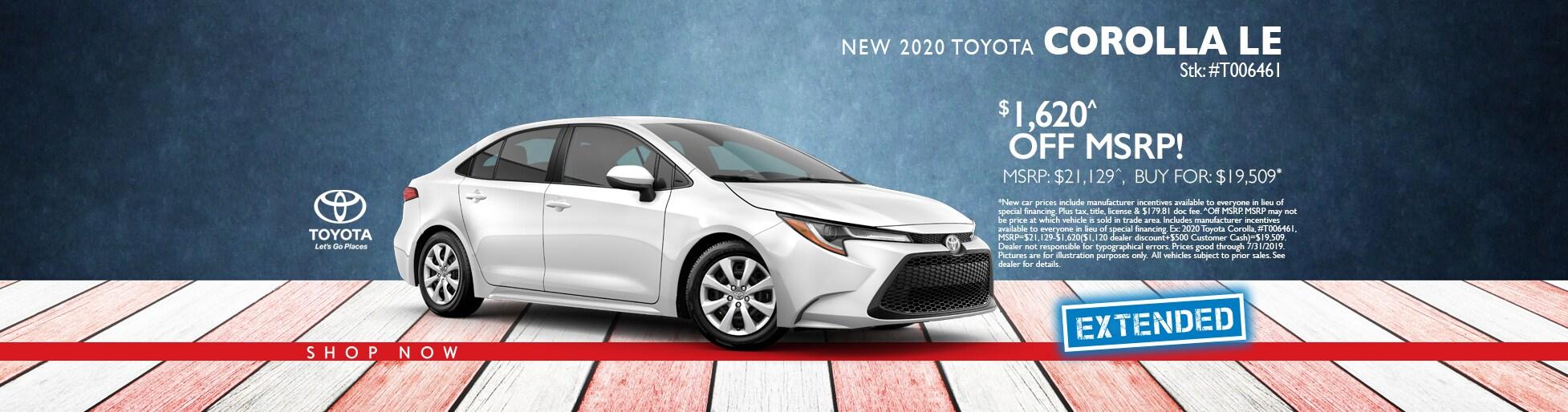 O Brien Auto Park >> New Used Toyota Dealership Napleton S Toyota Of Urbana