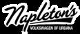 Napleton's Volkswagen of Urbana
