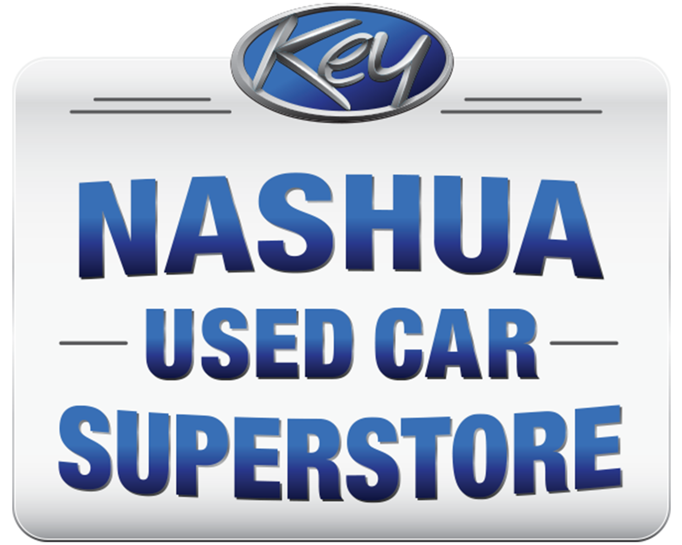 Buy Here Pay Here Nh >> Nashua Used Car Superstore New Hampshire S Best Used Car