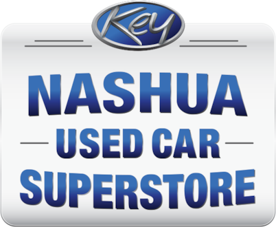 Nashua Used Car Superstore