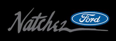 Natchez Ford