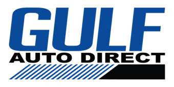 Gulf Auto Direct