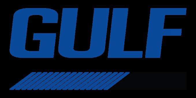 Gulf Auto Direct