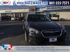 2019 Subaru Legacy 2.5i Sedan for sale in Salt Lake City