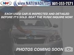 2018 Subaru Forester 2.5i Premium SUV for sale in Salt Lake City