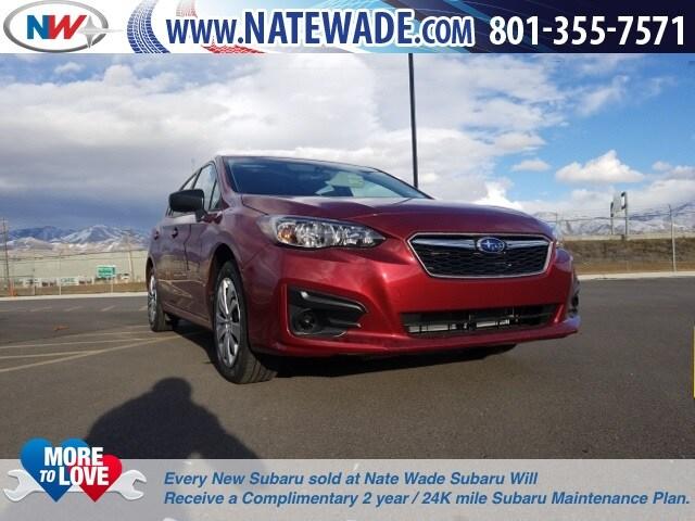 New 2019 Subaru | Nate Wade Subaru | Outback, Impreza