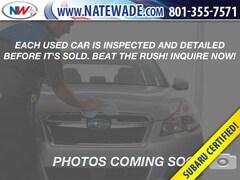 2019 Subaru Outback 2.5i SUV for sale in Salt Lake City