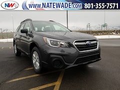 2019 Subaru Outback 2.5i SUV for sale in Salt Lake City