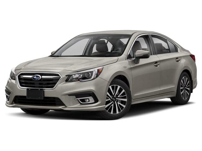 new 2019 Subaru Legacy 2.5i Premium Sedan for sale in salt lake city