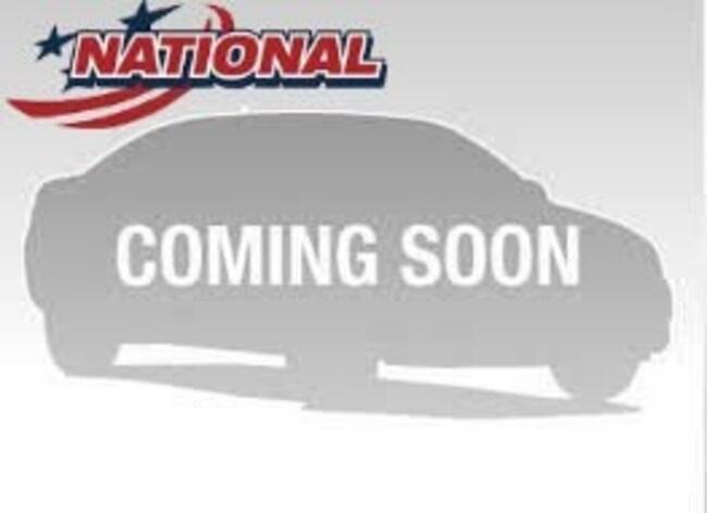 Used 2014 Chevrolet Cruze 1LT Sedan in Jacksonville, NC