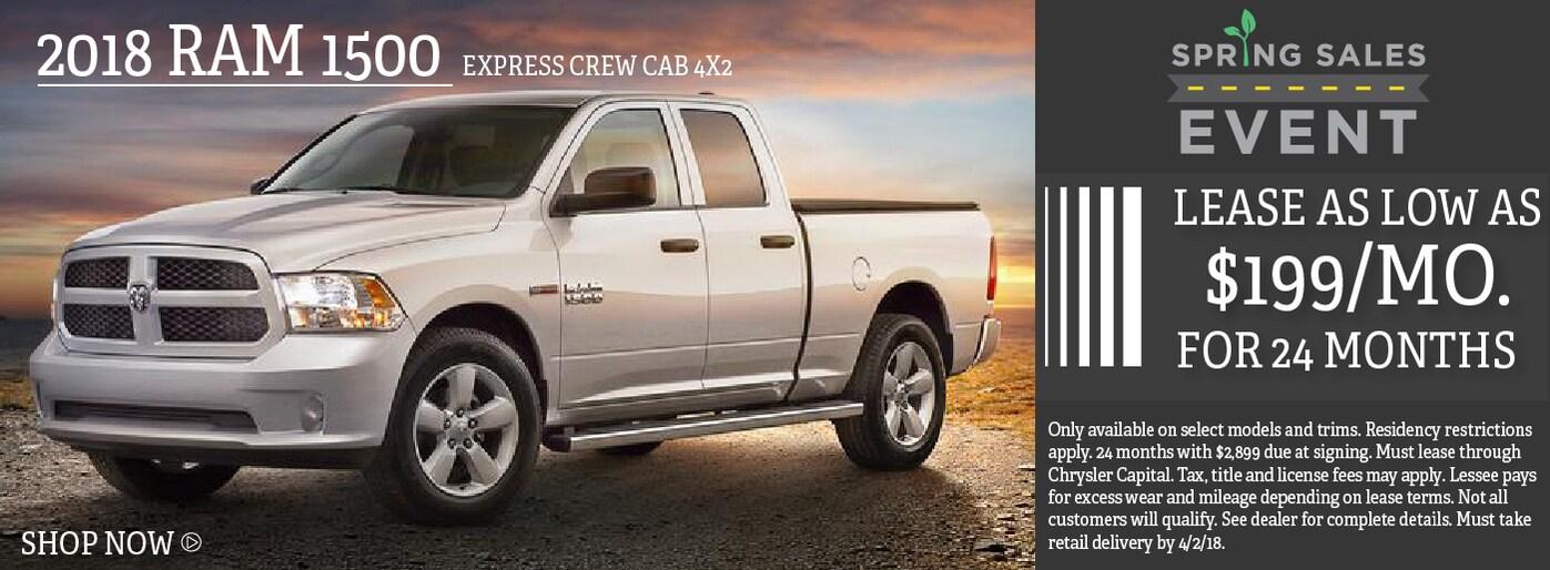 National Dodge Jacksonville Nc >> New and Used Cars | Car Dealership | Jacksonville, NC