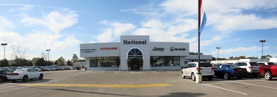 Used Car Dealerships In Jacksonville Nc >> Used Cars Jacksonville Nc Used Vehicles Jacksonville Nc