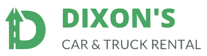 Dixons Car & Truck Rental
