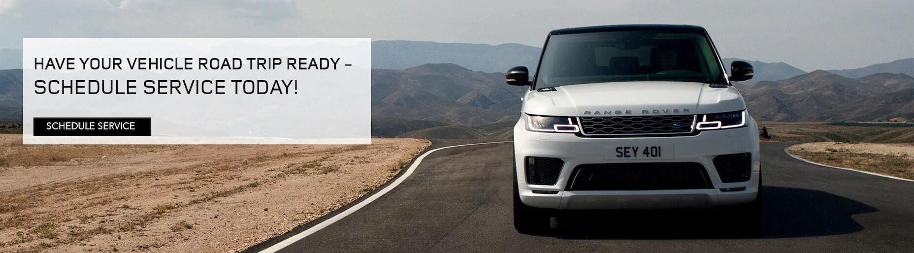 Land Rover Charlotte >> Land Rover Charlotte 2020 Upcoming Car Release