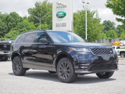 2018 Land Rover Range Rover Velar R-Dynamic SE SUV
