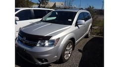2013 Dodge Journey Crew | BLUETOOTH | BACK UP CAMERA | ONLY 71K SUV