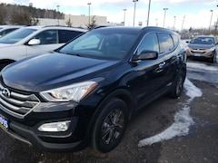 2015 Hyundai Santa Fe Sport Premium SUV