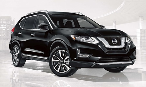 New Nissan Specials at Neil Huffman Nissan of Frankfort, KY