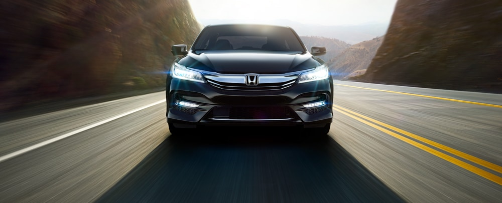 Good News, Kentucky Honda Fans: Your Trade In Just Became Even More  Valuable.
