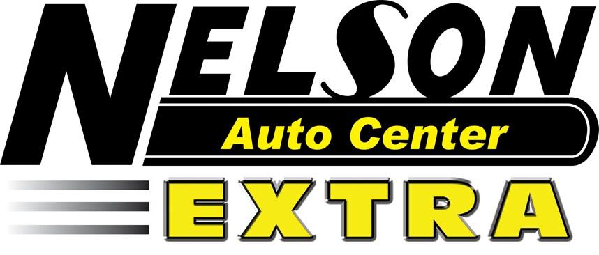 Nelson Auto Center >> Nelson Extra Warranties Nelson Auto Center