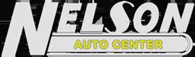 Nelson Auto Center