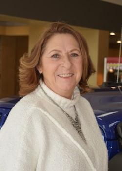 Meet Our Staff   Chrysler & Dodge Dealer near Detroit Lakes, MN