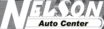 Nelson Auto Center, Inc.