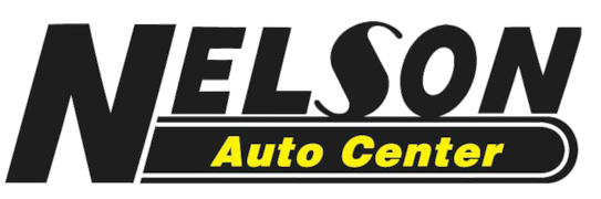 Nelson Ford Staff   Buy or Lease a Ford near Moorhead, MN