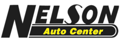Nelson Auto Center Inc.
