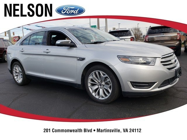 Nelson Ford Martinsville Virginia >> Pre Owned Car Specials Used Car Dealer Martinsville Va Nelson Ford