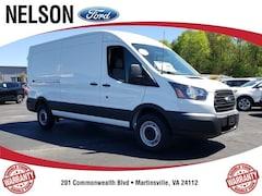 New 2019 Ford Transit-250 w/Sliding Pass-Side Cargo Door Van for Sale in Martinsville, VA