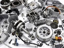 Save On All Ford Parts