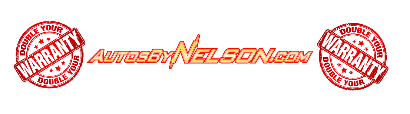 Nelson Double Your Warranty