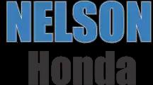 Nelson Honda
