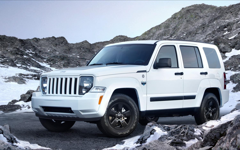 2012 jeep liberty Blog Post List | Nemer Chrysler Jeep Dodge Ram