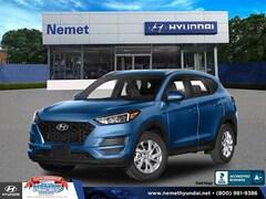 2019 Hyundai Tucson Value SUV for Sale Near Queens NY