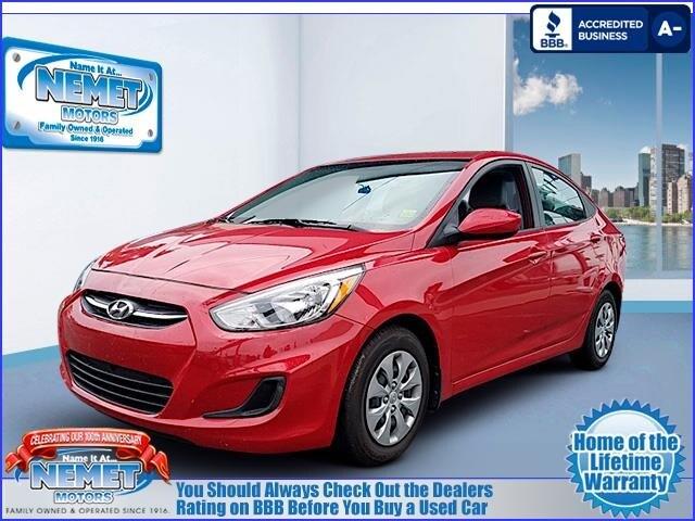 Hyundai Warranty Check >> Used Cars In Jamaica Ny Used Hyundai Dealership Nemet
