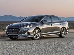 2019 Hyundai Sonata SE Sedan for Sale in Queens NY