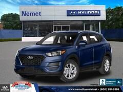 2019 Hyundai Tucson SE SUV for Sale Near Queens NY