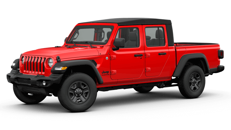 20Jeep-Gladiator-Jellybean-Sport-FirecrackerRed.png